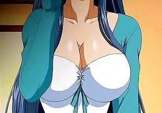 Sailor Fuku Shinryou Tsumaka Episode 1
