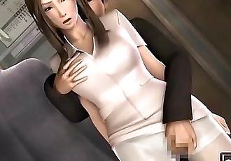 hentai 22 min
