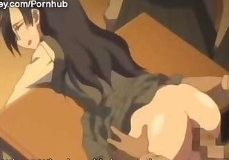 Sex Slave Of My Teacher