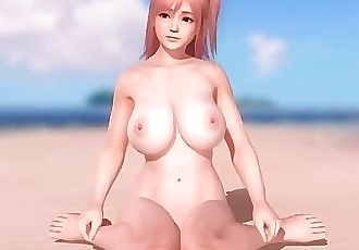 New SFM GIFS With Sound October 2016 Compilation 2