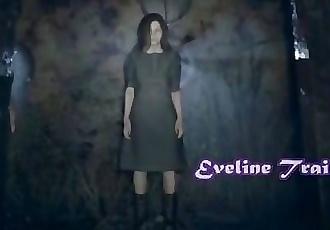 Loli-pop Girls: Eveline Trailer