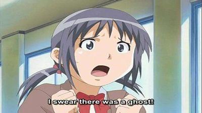 Young Anime Creampie Hentai Creampie Cartoon - 2 min