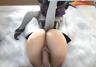 PUSSY FUCK GTA BEST ADULT HENTAI 3D PORN GAME