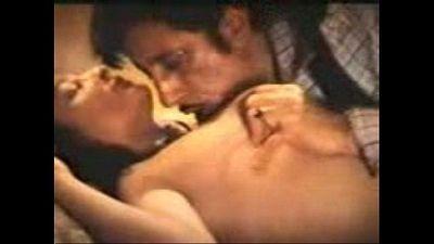 Shakti kapoor sex mms . indian movie - 1 min 33 sec