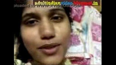 cheater gf indian hindi talk - 2 min