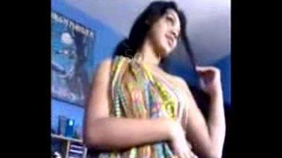 naughty indian desi couple - 2 min