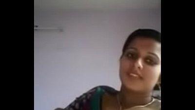 7566657 desi kerala malayali chechi xxxl size very big boobs mallu - 1 min 8 sec