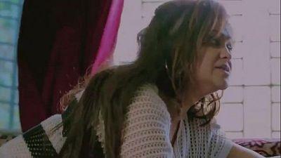 Bengali Bhabhi Hot Scene -Romantic Hot Short Film - Hot Movie - 5 min