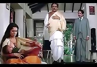Bollywood Sex Suaghraat Desi Masala Movie Scene 8 min