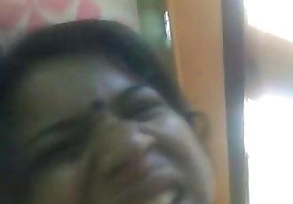 Indian hardest fucking ever - 12 min