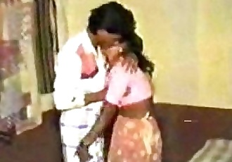 Indian Hot Sex - 42 min