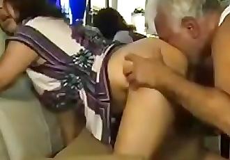Indian girl fucking 1 min 15 sec