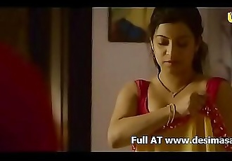 Indian Wife Hot sex with stanger 2 min
