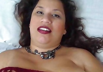 masturbating in early morning escapade with my sisters husband
