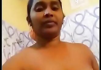 malayalam mallu sex videos hot 3 77 sec