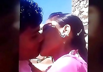 Hot Leaked MMS Of indian And Pakistani Girls Compilation 10 7 min 720p