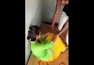 Indian Desi girls porn completion Hindi audio part 3 14 min