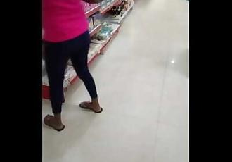 fuck after shopping,srilanka food city girl.ෆුඩ්ස් සිට් න්ංගි බටු පලනව