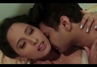 Desi Bhabhi Love Making Seduction- DesiGuyy