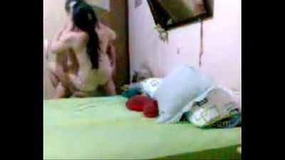 Indian College Gf Fucked at Home - 11 min