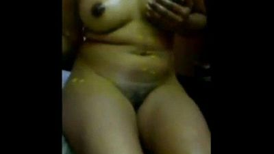 Indian sexy Kerala mallu girl sonia masturbating and boobs pressing - Sex Videos - Watch Indian Sexy - 4 min