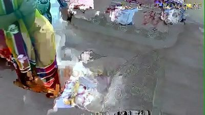 Indian Hot Newly Married Couple Sex - IndianSexMms.co - 7 min