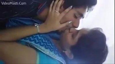 Desi sex video new Bangla Indian cudai - 27 sec