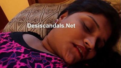 Kamapisachi Indian Bollywood Sex Video - DesiScandals.Net - 5 min