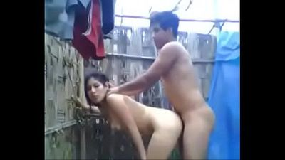 20 yr old nude indian girl sex village - 2 min