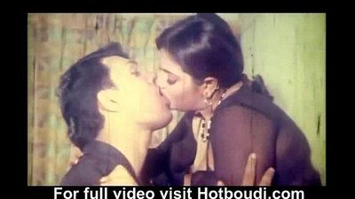 Bangla Gorom Masala of BD nude song -Indian Hot Clip - 3 min