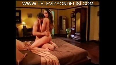 Kama Sutra Sex Technigues Turkish Video 2 - 2 min