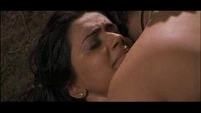 Chitkabrey shades of grey Wifes Wild Revenge - 2 min