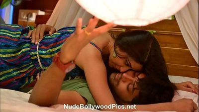 South Actress madhurima Nude sex - Nudebollywoodpics.Net - 2 min