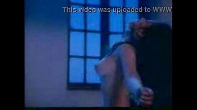 Maya Memsaab - 1 min 12 sec