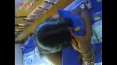 నిలిమ - 1 min 12 sec
