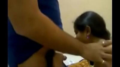 Newly married young girl banged in hall - IndianSexMms.co - 1 min 17 sec