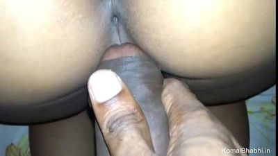 Wife Fucking Hot - 3 min
