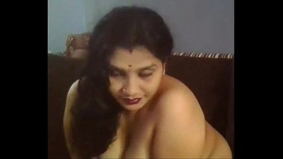 Indian aunty hardcore fuck - 45 sec