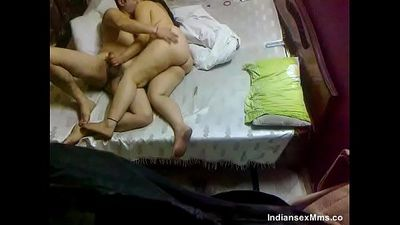 Nude Couples Fucking at Home - - 1 min 27 sec
