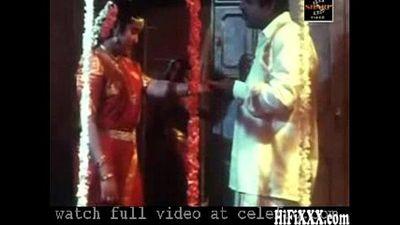tamil-villager-fuck-hard-couple-first-night-sex - 1 min 6 sec