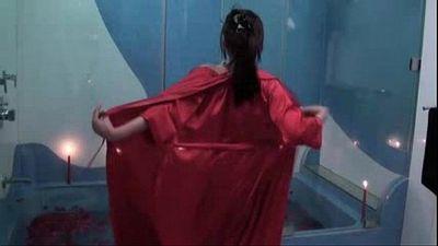 B grade movie Dead Of Night uncensored trailer - 3 min