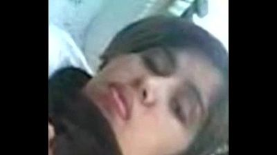 desi veena bhabhi boobs fondled by boss - 1 min 1 sec