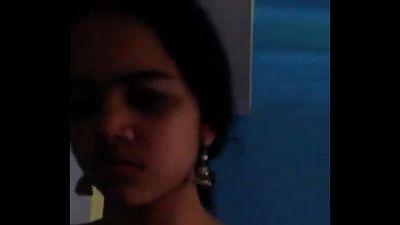 cute mallu girl - 1 min 29 sec