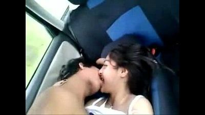 aryan and navya - 2 min
