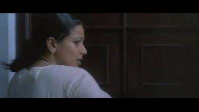 Nip Slip in Mangal Pandey - 37 sec