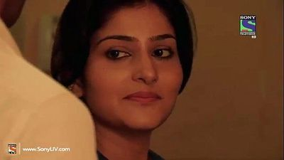 Small Screen Bollywood Bhabhi series -03 - 1 min 8 sec