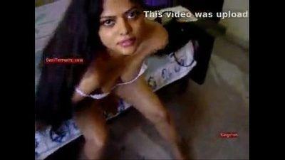 Indian Bhabhi Neha Nair Porn Movie - 1 min 0 sec