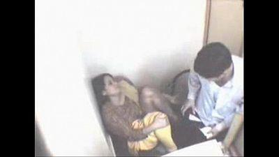 bangladeshi caffe sex indian momo - 2 min