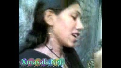 desi college gf sucking circumcised penis of bf in hindi - 2 min