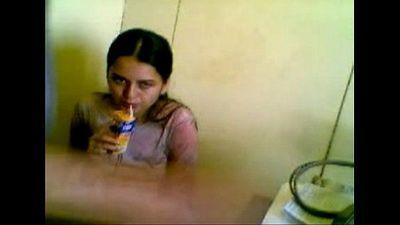 Amateur hindu sex - 15 min